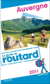 Le Guide du Routard 2011,2012,2013,2014,2015,2016